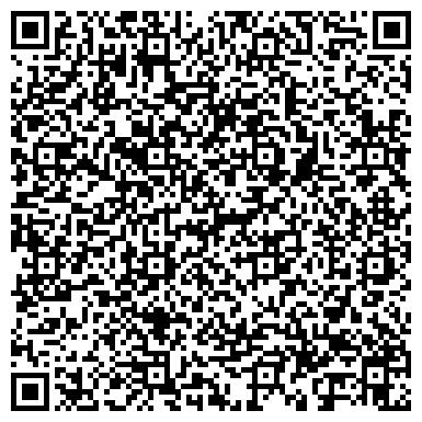 """QR-код с контактной информацией организации Сервис Центр крупно-бытовой техники """"Колканат"""""""