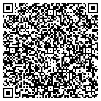 """QR-код с контактной информацией организации ИП """"Кондратьев"""""""