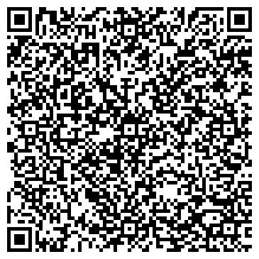 QR-код с контактной информацией организации ТОО Алматы Строй Геодезия