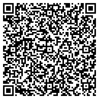 QR-код с контактной информацией организации Муханбетказы
