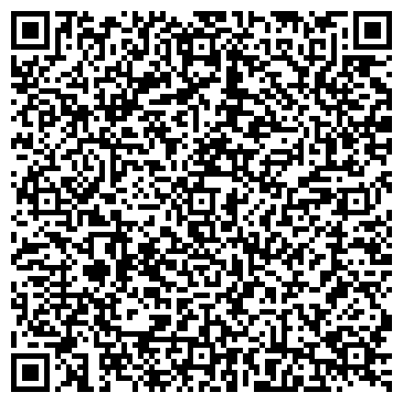 QR-код с контактной информацией организации ТОО «Спецтехника Атырау»
