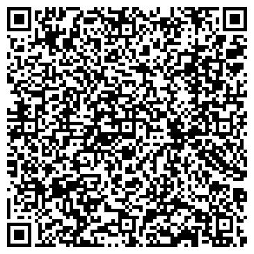 """QR-код с контактной информацией организации Другая ТОО """"East Express GD"""""""