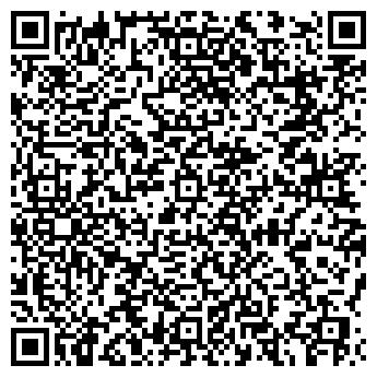 QR-код с контактной информацией организации ИП Габбасов С.Б.