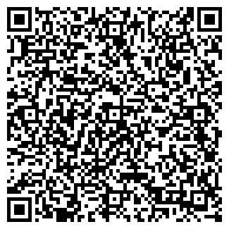 QR-код с контактной информацией организации ИП Sharkon