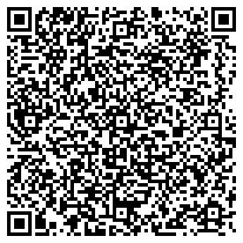 """QR-код с контактной информацией организации Частное предприятие ТОО """"ITL Eurasia"""""""