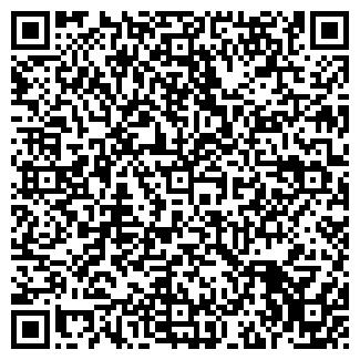 QR-код с контактной информацией организации Частное предприятие ИП Камалов