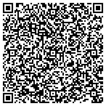 """QR-код с контактной информацией организации Частное предприятие ТОО """"ГТЕ Логистик"""""""