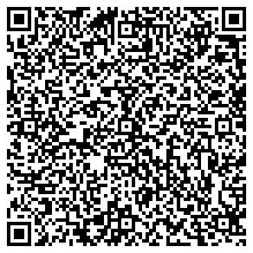 QR-код с контактной информацией организации Частное предприятие Reklo Style Service