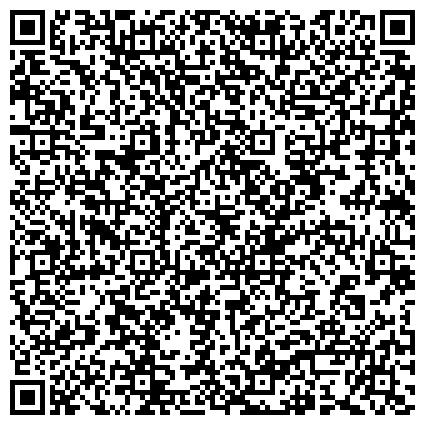 QR-код с контактной информацией организации Частное предприятие ТОВ. УКРКИЕВТРАНС « АРЕНДА-УСЛУГИ СТРОИТЕЛЬНОЙ СПЕЦТЕХНИКИ И ПЕРЕВОЗКИ НЕГАБАРИТНЫХ ГРУЗОВ »