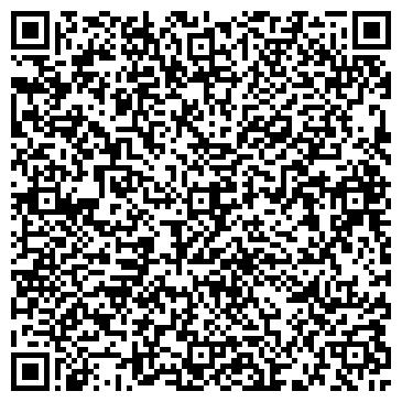 QR-код с контактной информацией организации Частное предприятие «Метизы-94» ЧП