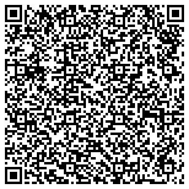 QR-код с контактной информацией организации Общество с ограниченной ответственностью ООО «ИСКАНДЕР АРМАФИТ»