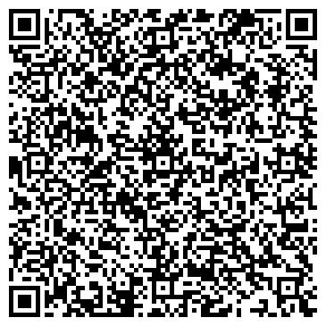 """QR-код с контактной информацией организации Общество с ограниченной ответственностью ООО """"Бигбудтранс"""""""