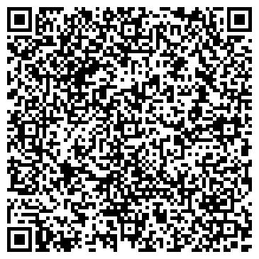 """QR-код с контактной информацией организации ООО """"Компания """"Интертехновес"""""""