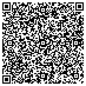 QR-код с контактной информацией организации Субъект предпринимательской деятельности Repkatoys