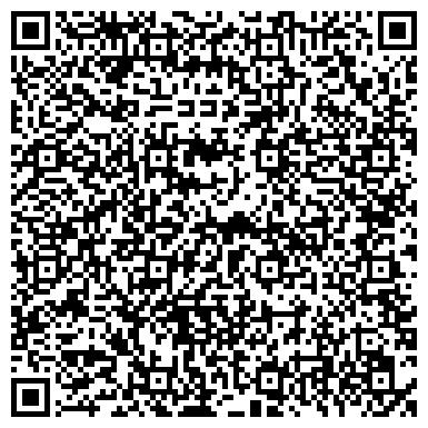 """QR-код с контактной информацией организации Общество с ограниченной ответственностью ООО """"ПП """"Дебора-Электро"""""""