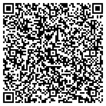 QR-код с контактной информацией организации Частное предприятие «Приятные Мелочи»