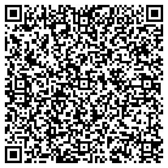 """QR-код с контактной информацией организации Общество с ограниченной ответственностью Компания """"Дорсервис"""""""