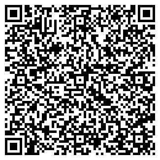 QR-код с контактной информацией организации ЧП «STN»