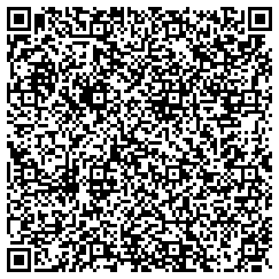 """QR-код с контактной информацией организации Частное предприятие Компания """"Standart-agro"""""""
