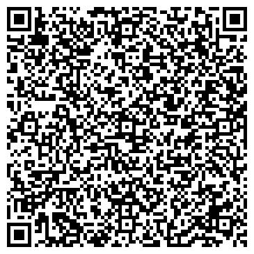 """QR-код с контактной информацией организации """"ILIMAN"""""""