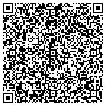 QR-код с контактной информацией организации ООО «Агростильплюс»