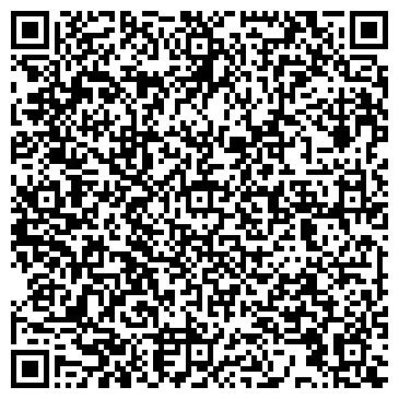 """QR-код с контактной информацией организации Общество с ограниченной ответственностью ООО """"Евротрансгруп"""""""