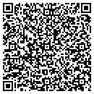 QR-код с контактной информацией организации Частное предприятие Акбспрос