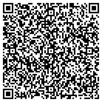 QR-код с контактной информацией организации Частное предприятие ЧП «ЮРИОЛ-Запад»