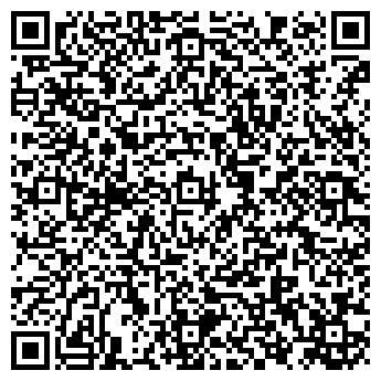QR-код с контактной информацией организации Частное предприятие ЧП «Бумеранг-сервис»
