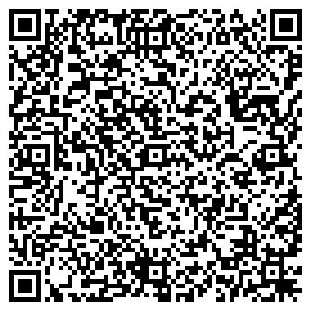 QR-код с контактной информацией организации Частное предприятие VIG Trans Group