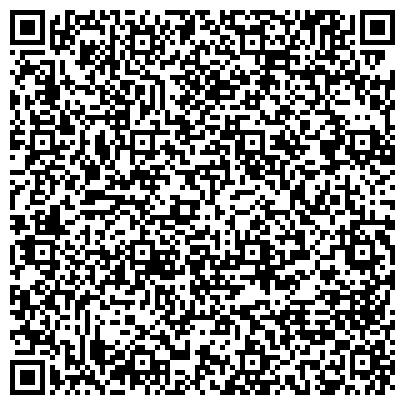QR-код с контактной информацией организации ЧП «Приходько» - Вывоз мусора, вывоз строительного мусора, грузоперевозки