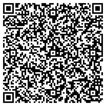 QR-код с контактной информацией организации Частное предприятие Харьков-землероб