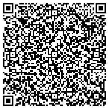 """QR-код с контактной информацией организации Общество с ограниченной ответственностью ООО """"Склад-М"""""""