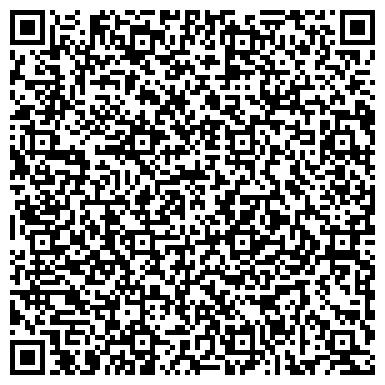 """QR-код с контактной информацией организации Общество с ограниченной ответственностью ООО """"Новобуд-инвест"""""""