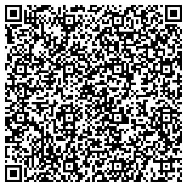 QR-код с контактной информацией организации ООО «Украинская независимая экспертиза»