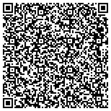 """QR-код с контактной информацией организации Частное предприятие ЧП """"Фаворит Днепр."""""""
