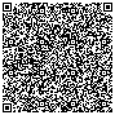 QR-код с контактной информацией организации Субъект предпринимательской деятельности Транспортные услуги от ФЛ-П Бутник С.В. грузоперевозки в Харькове, доставка груза по Украине.