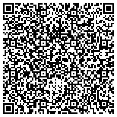 QR-код с контактной информацией организации Общество с ограниченной ответственностью FTL TRADE — транспортные и экспедиторские услуги