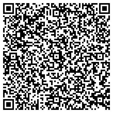 """QR-код с контактной информацией организации Группа Компаний """"Пьявка"""""""