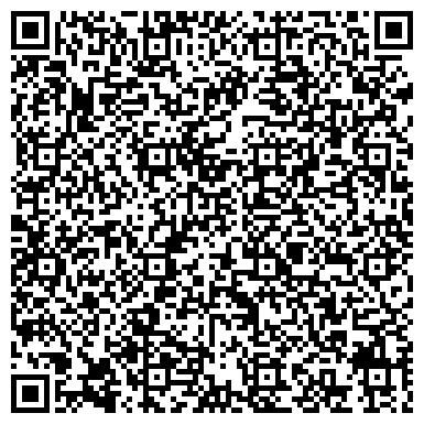 """QR-код с контактной информацией организации Частное предприятие Транспортно-экспедиторская фирма ЧП """"АПИС"""""""