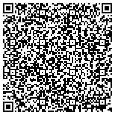 QR-код с контактной информацией организации Субъект предпринимательской деятельности Транспортная компания «YAR Кran»