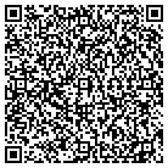 QR-код с контактной информацией организации ИП ШАПКОВ