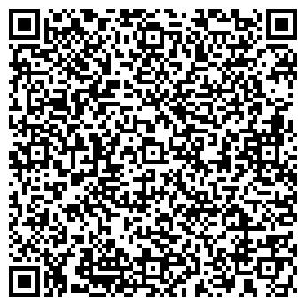 QR-код с контактной информацией организации Частное предприятие ЧТУП «РБУТехно»
