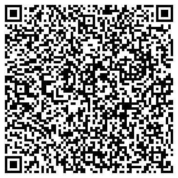 QR-код с контактной информацией организации Частное предприятие ЧУП «ЭлитДизайн-Мебель»