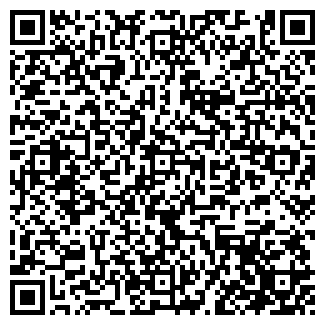 QR-код с контактной информацией организации ИП Агошков