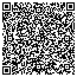 QR-код с контактной информацией организации Частное предприятие ЧТУП «Иглиор-М»