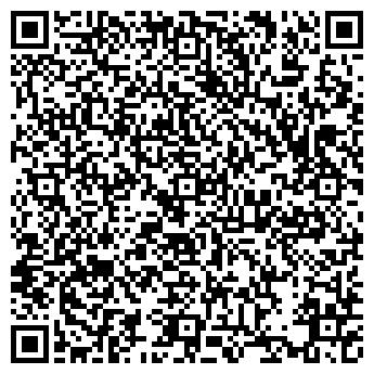 QR-код с контактной информацией организации Субъект предпринимательской деятельности ИП ЗАЙЦЕВ Ю.А