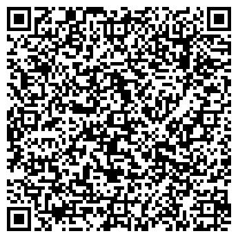 QR-код с контактной информацией организации Ип Удгов