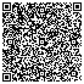 QR-код с контактной информацией организации ип андрюшин.а.а.