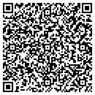 QR-код с контактной информацией организации подсобка.by